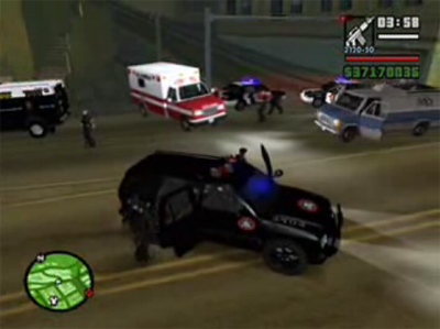 Download do gta san andreas 2 para pc